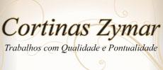 Cortinas Zymar